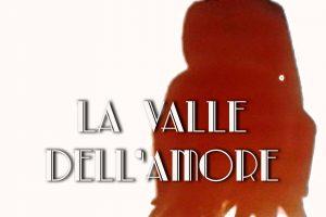 La valle dell'amore_Fronte