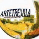 Foto del profilo di Artetremila