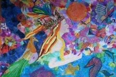new-cosmos-collage-di-stoffa-80-x-80-cm-ylenia-pilato-in-arte-ylenia_500